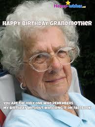 Meme Grandmother - meme for grandmother 28 images wat grandma memes image memes