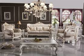 Antique Living Room Furniture Outstanding Fresh White Great Best 20 Antique Sofa Ideas On