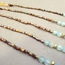 antique beaded bracelet images Shop vintage czech glass jewelry on wanelo jpg