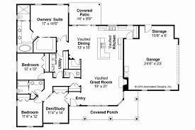 t shaped house floor plans t shaped house plans luxury edmonton lake cottage floor plan 2