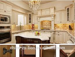 China Kitchen Cabinet Factory China Kitchen Cabinet Factory - Kitchen cabinet from china
