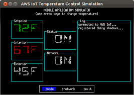 node js github aws aws iot device sdk js sdk for connecting to aws iot