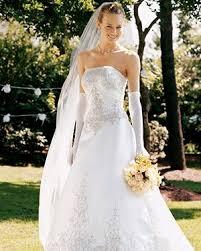 davids bridal david s bridal dress that looks like maggie sottero s monalisa