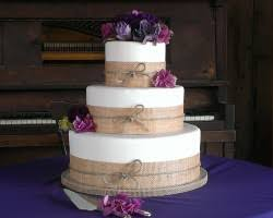 top 10 wedding cake bakeries in bakersfield ca custom cakes