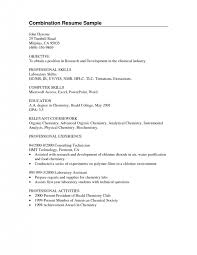 First Year College Student Resume Cover Letter Resumes Templates For College Students Resume Samples