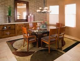 nice ideas dining room area rugs beautiful design area rug dining