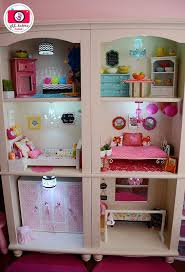 Best 25 Doll House Plans by Best 25 Girls Dollhouse Ideas On Pinterest American House