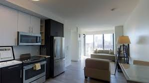 one homes one canal apartment homes boston ma apartment finder