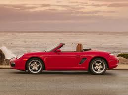 porsche boxster gas mileage top 10 best gas mileage luxury cars fuel efficient luxury cars