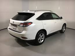 photos of lexus suv 2015 2015 used lexus rx rx 350 at scottsdale ferrari serving phoenix