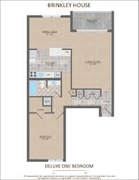 find floor plans by address apartments in temple hills md the brinkley house welcome home