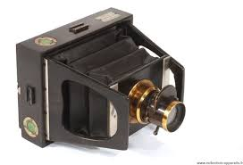 appareil photo chambre alibert chambre à joues appareil photo collection