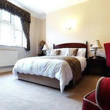 moquette epaisse chambre moquette epaisse chambre pour moquette epaisse pour chambre