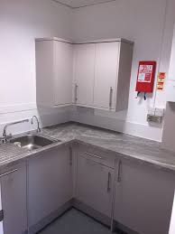 howdens kitchen u2013 mjs building services new build to renovations