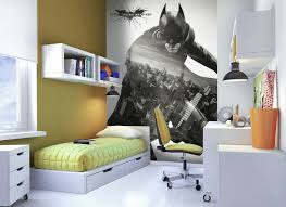bedroom decor kids bedroom accessories batman bedding twin
