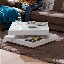 m bel f r wohnzimmer couchtisch weiss hochglanz für coole wohnzimmer möbel lapazca