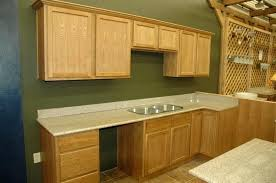 Unfinished Wood Kitchen Cabinets Wholesale Beste Unfinished Wood Kitchen Cabinets Wholesale Oak 26410 Home