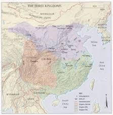 China Rivers Map by China History Sg Let Us Discuss And Share Views On China History
