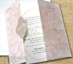 Wedding Invitations San Antonio Wedding Invitation Inserts Amor Custom Color Sheets Ay Mujer