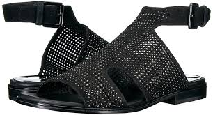 donald j pliner women u0027s leahsp ks flat sandal u003e u003e u003e see this great