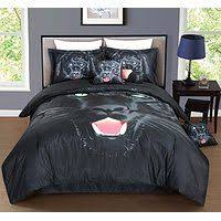 Playboy Bunny Comforter Set Playboy Bathroom Accessories Bathroom Design Pinterest