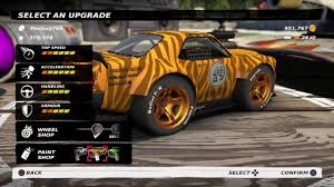 table top racing cars table top racing world tour all supercharger cars youtube