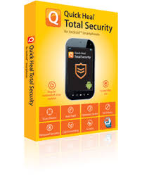 for android mobile total security for android anti theft security mobile tracker