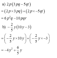 multiplying algebraic expressions solutions examples videos
