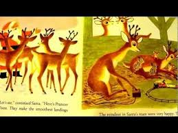 35 rudolph images christmas activities