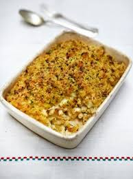 jamie oliver macaroni cheese vegan mac n cheese pasta recipes jamie oliver