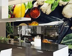 revetement mural adhesif pour cuisine revetement mural cuisine adhesif 1 apporter des couleurs avec ce