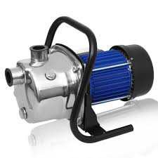 low volume water pump well pumps amazon com rough plumbing water pumps parts