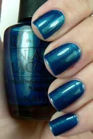 buy bestseller 1 1 authentic opi nail polish deals for only s