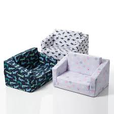 kids flip out sofa adairs kids flip out sofa bed splatter home gifts furniture