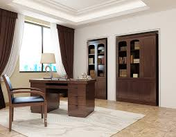 grossiste bureau en chêne acheter les meilleurs bureau en chêne