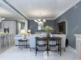 chambre avec provence idees parquet chambre avec ide de provence chambre avec des meubles