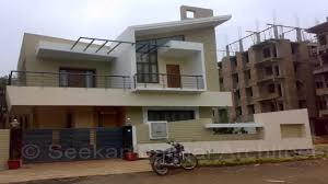 home interior design photos bangalore youtube
