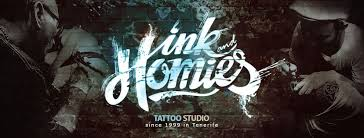 ink and homies tattoo tattoo u0026 piercing shop santa cruz de