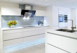 cost of cabinets for kitchen kitchen cabinet cost of kitchen cabinets how to refinish kitchen