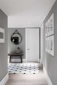 white wall light grey interior walls a blend of beauty and personality in