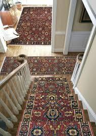 cool carpet luxury stair runner carpet uk stair carpet runners striped stair
