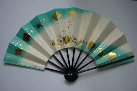 japanese folding fan vintage japanese folding fan fans fans japanese