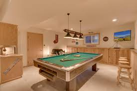 featured tahoe home wolf tree chalet lake tahoe vacation blog