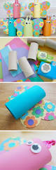 Butterfly Crafts For Kids To Make - 22 diy spring crafts for kids to make toilet paper toilet and