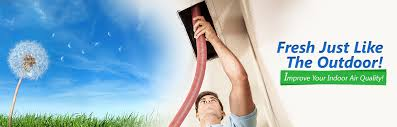 air duct cleaning company 661 202 3163 air duct cleaning
