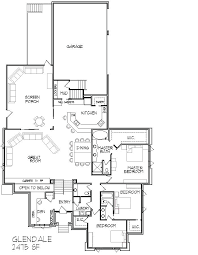 searchable house plans searchable house plans best home images on houses advanced