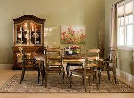 Raymour And Flanigan Dining Chairs 28 Best Dinning Room Images On Pinterest Beautiful Cheese Party