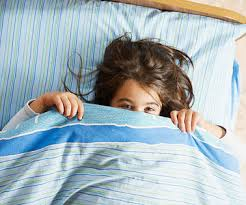 bed wetting solutions 8 best solutions to beat bedwetting