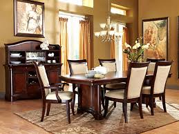 rooms to go dining room sets dining table rooms to go glass top dining room sets glass