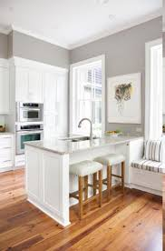 tiny kitchen layout comfortable home design